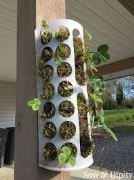 dispense ikea 19 genius ways to use ikea products as your garden plastic bag