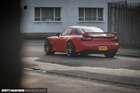 mazda cars uk dynotorque uk mazda rx7 ls3 twin turbo 36 of 76 speedhunters