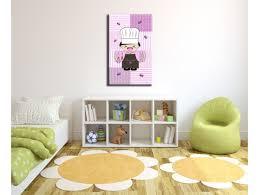 tableau deco chambre enfant décoration murale moodinpix pour chambre d enfant à petit prix