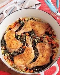 one pot recipes make it in a dutch oven martha stewart