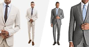 wedding dress code wedding suits for every guest dress code
