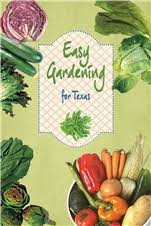 how to grow vegetables easy vegetables to grow in garden