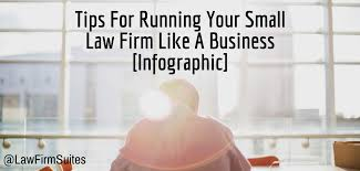 block quote legal citation how to run your small law firm like a business infographic law