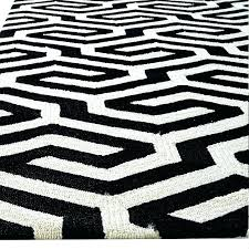 Black And White Outdoor Rug Black And White Striped Outdoor Rug Black And White Outdoor Rug