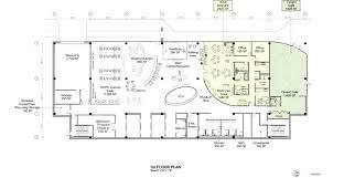 daycare floor plan design daycare floor plan design marvelous designs furthermore house plan