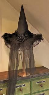 halloween decorations witch door halloween decorations spirit