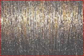 photo booth background lovely photobooth background stock of high definition 149959