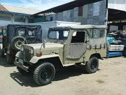jeep philippine jeep