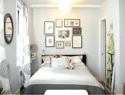 light grey paint bedroom light grey bedroom colors light grey paint colors benjamin moore