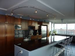 4250 n marine dr 2716 for rent chicago domu