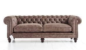 sofa chesterfield sofas usa luxury home design fresh and