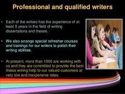 Cheap dissertation writing services uk get cheap