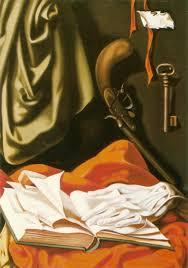 Tamara De Lempicka Art by Key And Hand U2014 Tamara De Lempicka U2013 Biblioklept