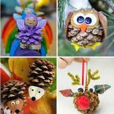 15 superb decorations you can make with your
