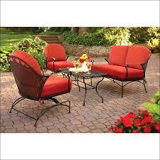 outdoor patio furniture walmart u2013 drivemasters