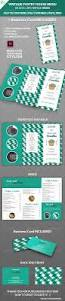 17 best images about menu design on pinterest halloween party