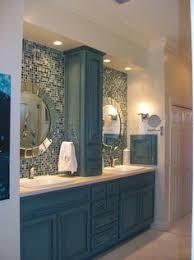 Girls In Bathroom With Boys Bathroom Homedecoriez Comhomedecoriez Com Beach Bathrooms