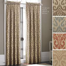Curtains At Home Goods Window Curtain Awesome Home Goods Window Curtains Home Goods