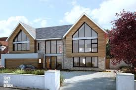 house design images uk appealing contemporary home designs uk contemporary simple design