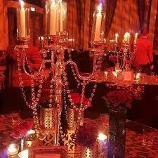 Indian Wedding Planner Ny 221 Best Wedding Decorations Images On Pinterest Wedding