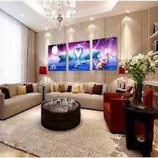 Home Decor Posters Online Buy Wholesale Flower Poster From China Flower Poster