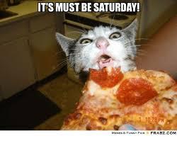 Funny Saturday Memes - it s must be saturday 28 pm memes funny pics frabzcom meme on me me