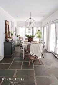 68 best real life remodeling u0026 decor images on pinterest butcher