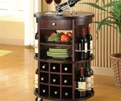 rustic wine cabinets furniture rustic wine cabinets furniture medium size of storage organizer