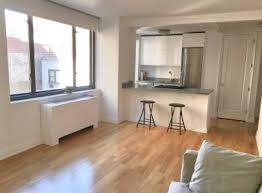 One Bedroom Apartments Nyc by New York Unfurnished Apartments Apartment Rentals U0026 Sales
