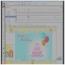 greeting cards fresh flash animated greeting cards flash