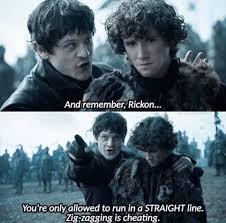 Game Of Thrones Meme - game of thrones memes are back again 32 pics izismile com