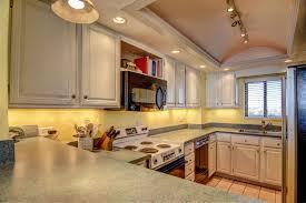 designer kitchen gadgets wrightsville beach real estate september 2016