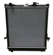 nissan altima for sale in ventura county deals on radiators at radiatorswarehouse com