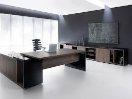 office desk stunning office desk chairs id f stunning s lucite