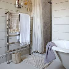 curtain ideas for bathrooms shower curtain design ideas