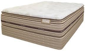 kane u0027s furniture king mattresses