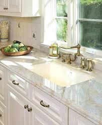 top kitchen faucet brands best kitchen faucet brands mydts520