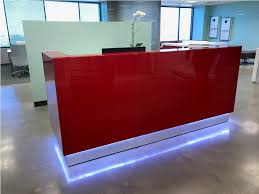 Ikea Reception Desk Important Qualities Of An Ikea Reception Desk Homedcin