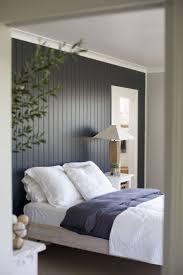 best 25 painted wood walls ideas on pinterest wood on walls