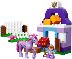 10594 1 sofia royal stable brickset lego guide