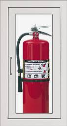 fire extinguisher cabinets guardian fire equipment inc