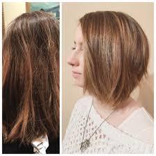 imago beauty group 216 photos u0026 39 reviews hair stylists 113