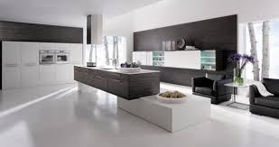 modern kitchens with islands modern kitchen island view in gallery beige modern kitchen