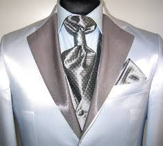 location costume mariage location vente costume homme soirée mariage discount princesse