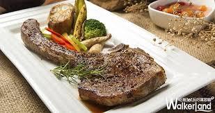 cuisine du p駻ou 生日就是要大肆慶祝啊 金色三麥14週年慶推6大優惠 連續32天慶生趴最低5