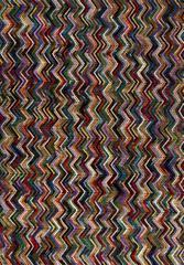 Papilio Rugs Oriental Weavers Hudson 2544b Brown Black Area Rug U2013 Incredible
