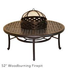 Firepit Lowes How To Build A Wood Burning Pit Target Lowes Pits