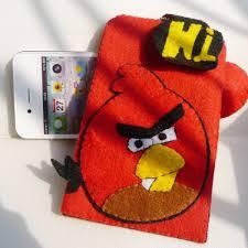 85 cool angry birds merchandise buy hongkiat