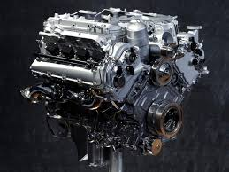 lexus v8 supercharger for sale used engines for sale all makes and models