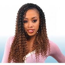 tag braided weave ponytail hairstyles haircuts black